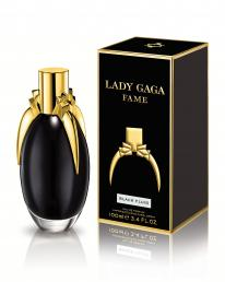 LADY GAGA FAME 3.4 EDP SP FOR WOMEN
