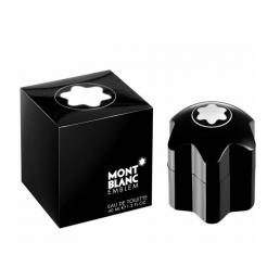 MONT BLANC EMBLEM 1.3 EDT SP FOR MEN