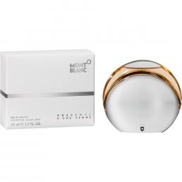 MONT BLANC PRESENCE 1.7 EDT SP FOR WOMEN