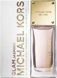 MICHAEL KORS GLAM JASMINE 1.7 EDP SP
