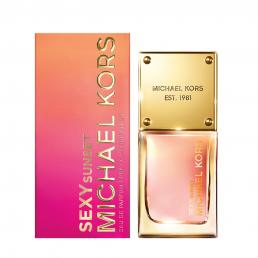 MICHAEL KORS SEXY SUNSET 1.7 EDP SP