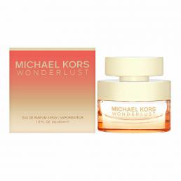 MICHAEL KORS WONDERLUST 1 OZ EDP SP