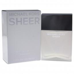 MICHAEL KORS SHEER 1.7 EDP SP