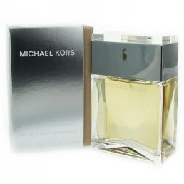 MICHAEL KORS 3.4 EDP SP FOR WOMEN
