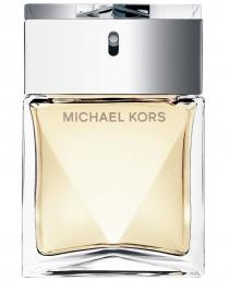 MICHAEL KORS TESTER 3.4 EDP SP FOR WOMEN