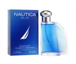 NAUTICA BLUE 1.7 COL SP FOR MEN