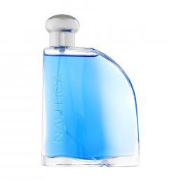NAUTICA BLUE TESTER 1.7 COL SP