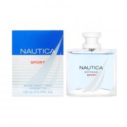 NAUTICA VOYAGE SPORT 3.4 EDT SP