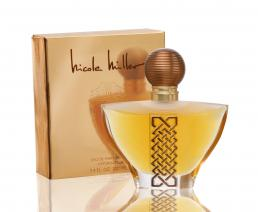 NICOLE MILLER 3.4 EDP SP FOR WOMEN