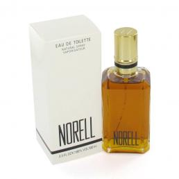 NORELL 3.4 EDT SP FOR WOMEN