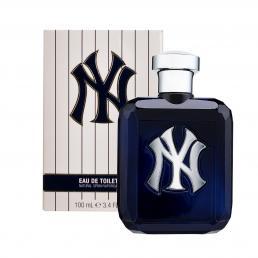 NEW YORK YANKEES 3.4 EDT SP FOR MEN