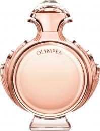 PACO OLYMPEA TESTER 2.7 EAU DE PARFUM SPRAY FOR WOMEN