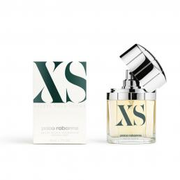 PACO XS 1.7 EDT SP FOR MEN