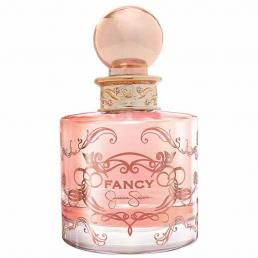 JESSICA SIMPSON FANCY TESTER 3.4 EDP SP