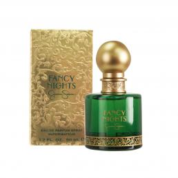 JESSICA SIMPSON FANCY NIGHTS 1.7 EDP SP