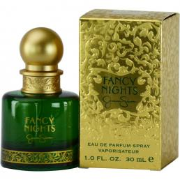 JESSICA SIMPSON FANCY NIGHTS 1 OZ EDP SP