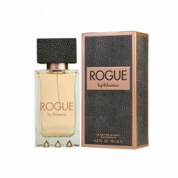 RIHANNA ROGUE 4.2 EDP SP FOR WOMEN