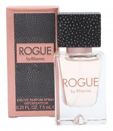 RIHANNA ROGUE MINI 0.25 OZ EDP SP