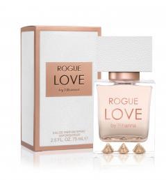 RIHANNA ROGUE LOVE 2.5 EDP SP