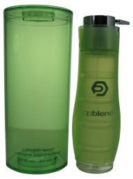 OP BLEND 1.7 COLOGNE SPRAY FOR MEN