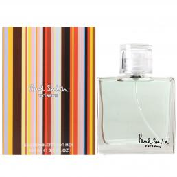 PAUL SMITH EXTREME 3.4 EDT SP FOR MEN