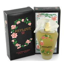 PAVLOVA 1.7 EDT SP FOR WOMEN