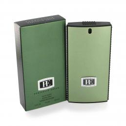 PORTFOLIO GREEN 3.4 EDT SP FOR MEN