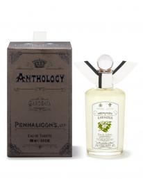 PENHALIGON'S ANTHOLOGY GARDENIA 3.4 EDT SP FOR WOMEN