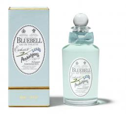 PENHALIGON'S BLUEBELL 3.4 EDT SP FOR WOMEN