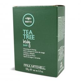 PAUL MITCHELL TEA TREE BODY BAR 5.3 OZ