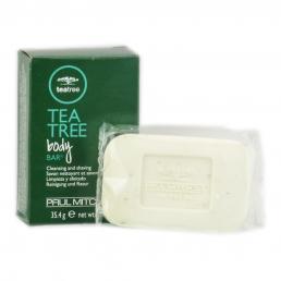 PAUL MITCHELL TEA TREE BODY BAR 1.25 OZ