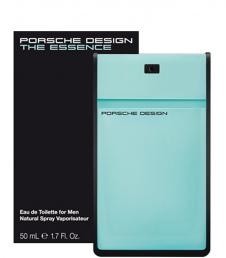 PORSCHE THE ESSENCE 1.7 EDT SP FOR MEN