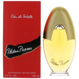 PALOMA PICASSO 3.4 EDT SP