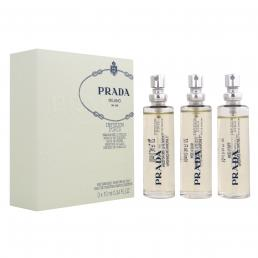 PRADA INFUSION D'IRIS 3 PCS SET: 0.34 OZ SP