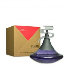 ROMEO DI ROMEO GIGLI 3.4 EDP SP FOR WOMEN