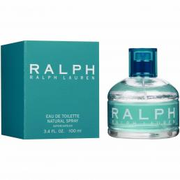 RALPH 3.4 EAU DE TOILETTE SPRAY
