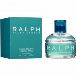 RALPH 3.4 EDT SP
