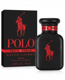 POLO RED EXTREME 1.36 PARFUM SPRAY