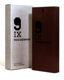 ROCAWEAR 9 IX 3.4 EDT SP FOR MEN