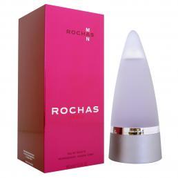 ROCHAS MAN 3.4 EDT SP