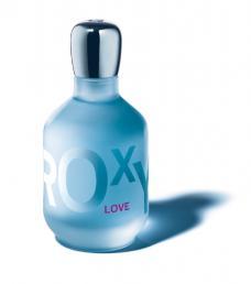 ROXY LOVE TESTER 3.4 EDT SP FOR WOMEN