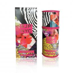 SJP NYC 3.4 EDP SP FOR WOMEN