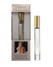 LOVELY SJP 0.34 OZ EDP ROLLERBALL