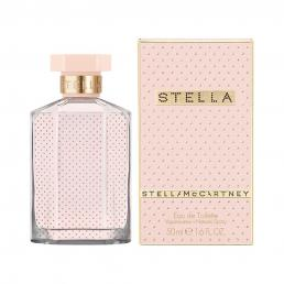 STELLA 1.6 EDT SP FOR WOMEN