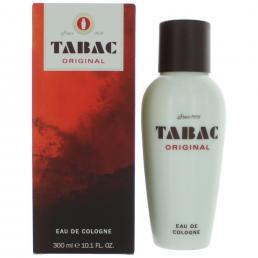 TABAC 10.1 EDC SPL