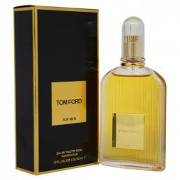 TOM FORD 1.7 EAU DE TOILETTE SPRAY FOR MEN