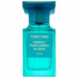 TOM FORD NEROLI PORTOFINO ACQUA 1.7 EAU DE TOILETTE SPRAY