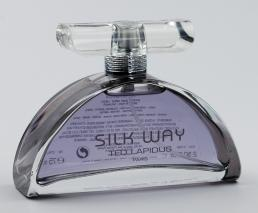 TED LAPIDUS SILKWAY TESTER 2.5 EDP SP FOR WOMEN