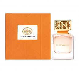 TORY BURCH 1.7 EDP SP