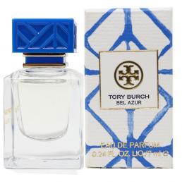 TORY BURCH BEL AZUR 0.25 EAU DE PARFUM MINI